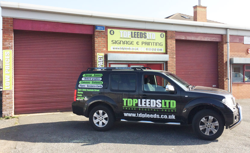 TDP-Leeds-low-cost-digital-print-specialists-in-Morley-Leeds
