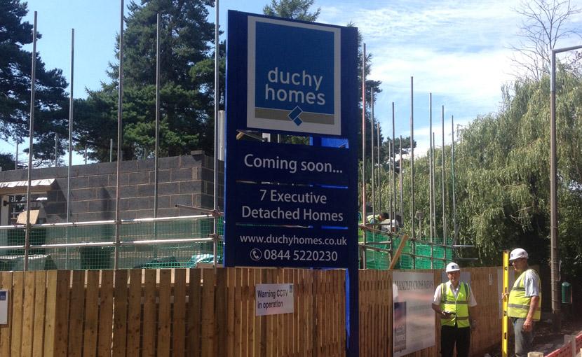 TDP-Leeds-signage-in-Morley-Leeds
